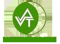 VUONGTHANHGROUP.COM.VN